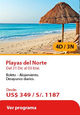 peru-playas-del-norte-anho-nuevo-2020