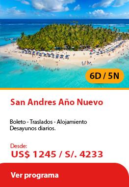 san-andres-anho-nuevo-banner-principal