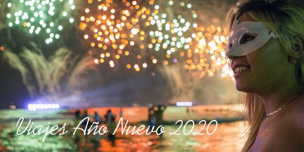 viajes-anho-nuevo-2020