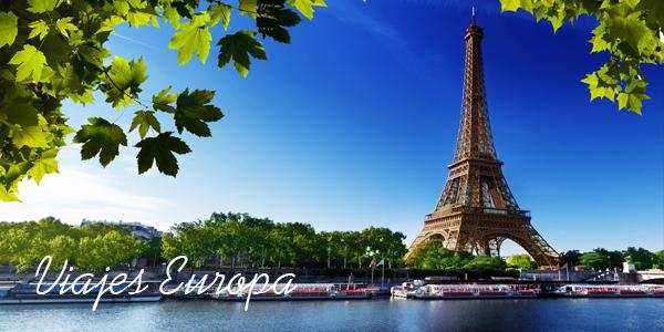 viajes-europa-1
