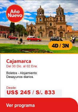 año-nuevo-2020-cajamarca