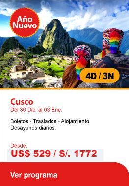 año-nuevo-2020-cusco-529