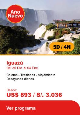 iguazuweb