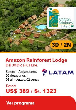 peru-iquitos-amazon-rainforet-del-30-al-01