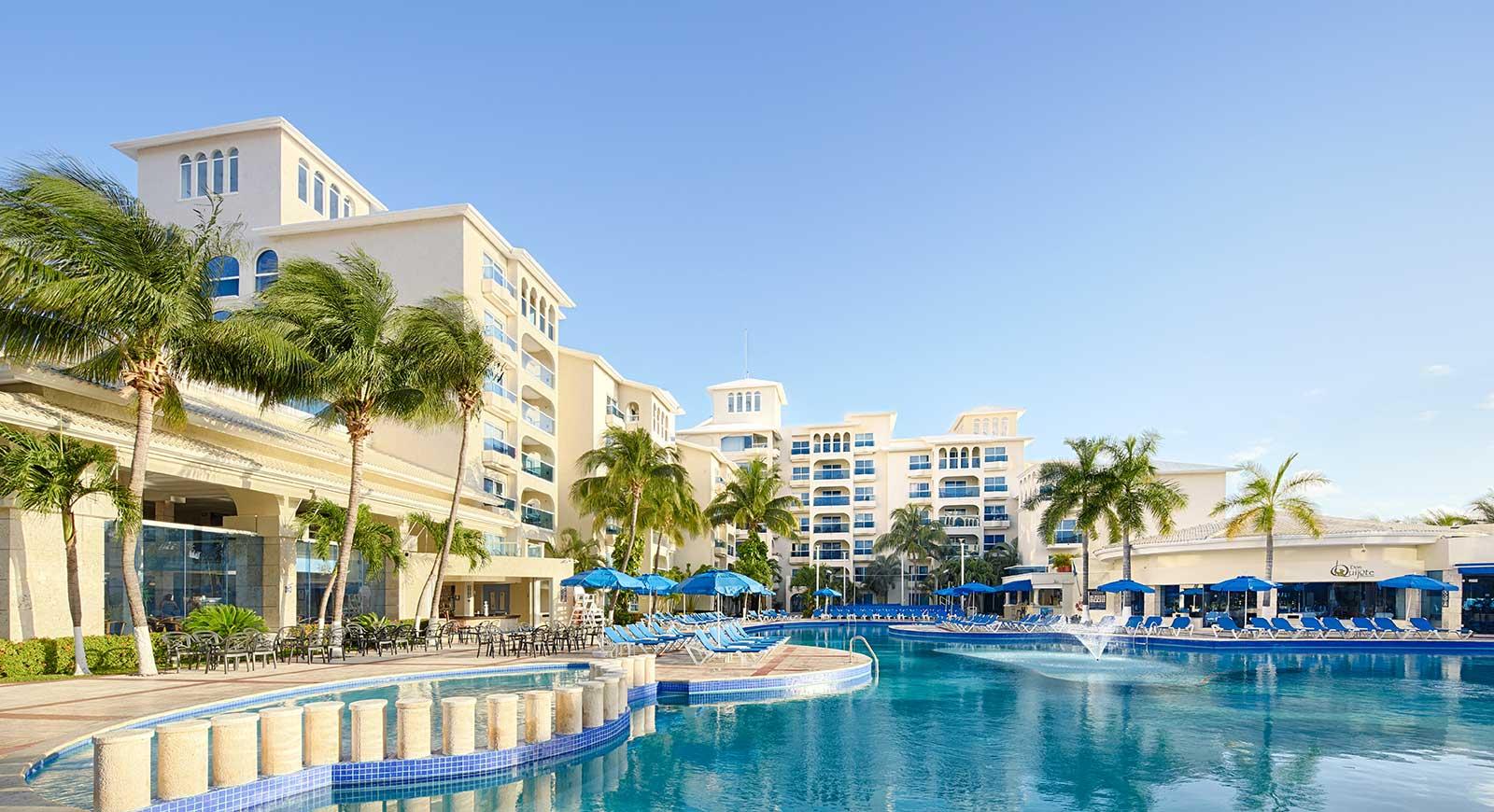 programa-mexico-cancun-occidental-costa-cancun