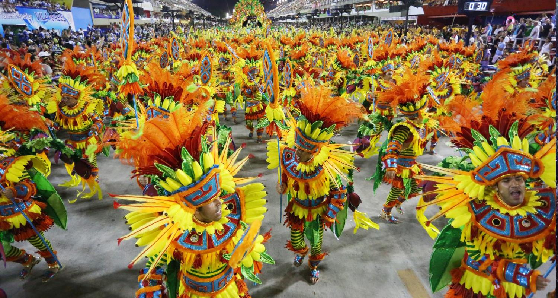 brasil-carnaval-rio-de-janeiro-2020-3