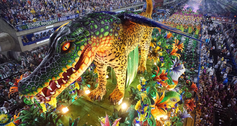 brasil-carnaval-rio-de-janeiro-2020-4