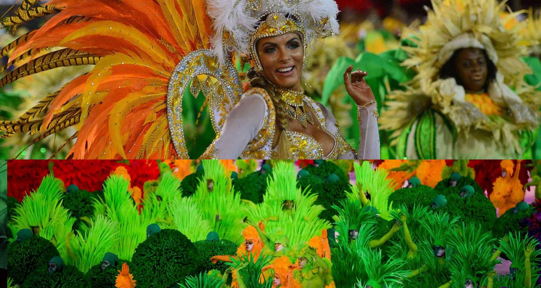 brasil-carnaval-rio-de-janeiro-2020-5