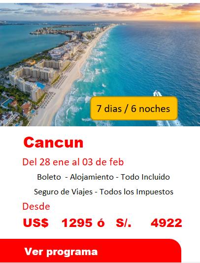 verano-2020-cancun