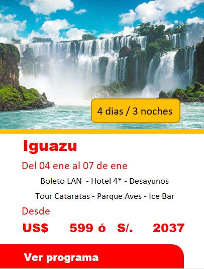 verano-2020-iguazu