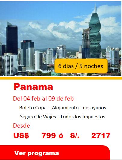verano-2020-panama