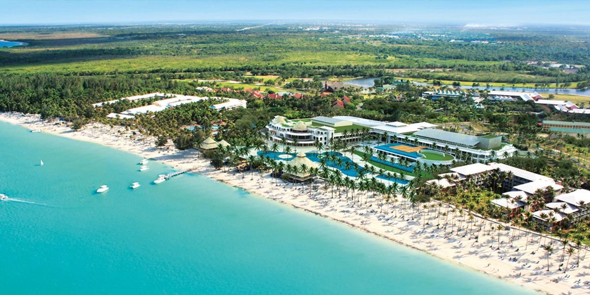 Barceló-Bávaro-Grand-Resort-Punta-Cana-República-Dominicana-1200-1