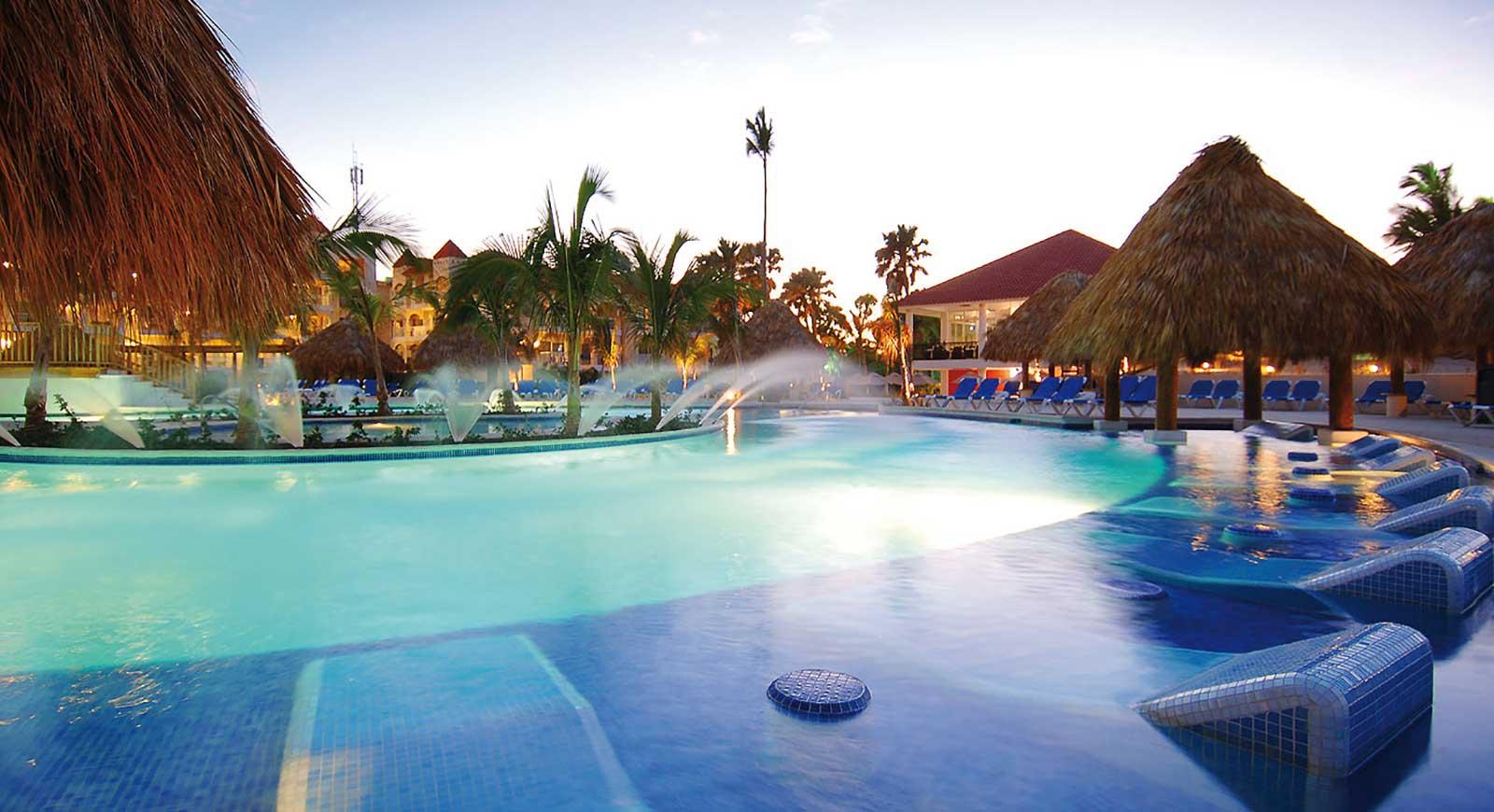 Barceló-Bávaro-Grand-Resort-Punta-Cana-República-Dominicana-1200-5