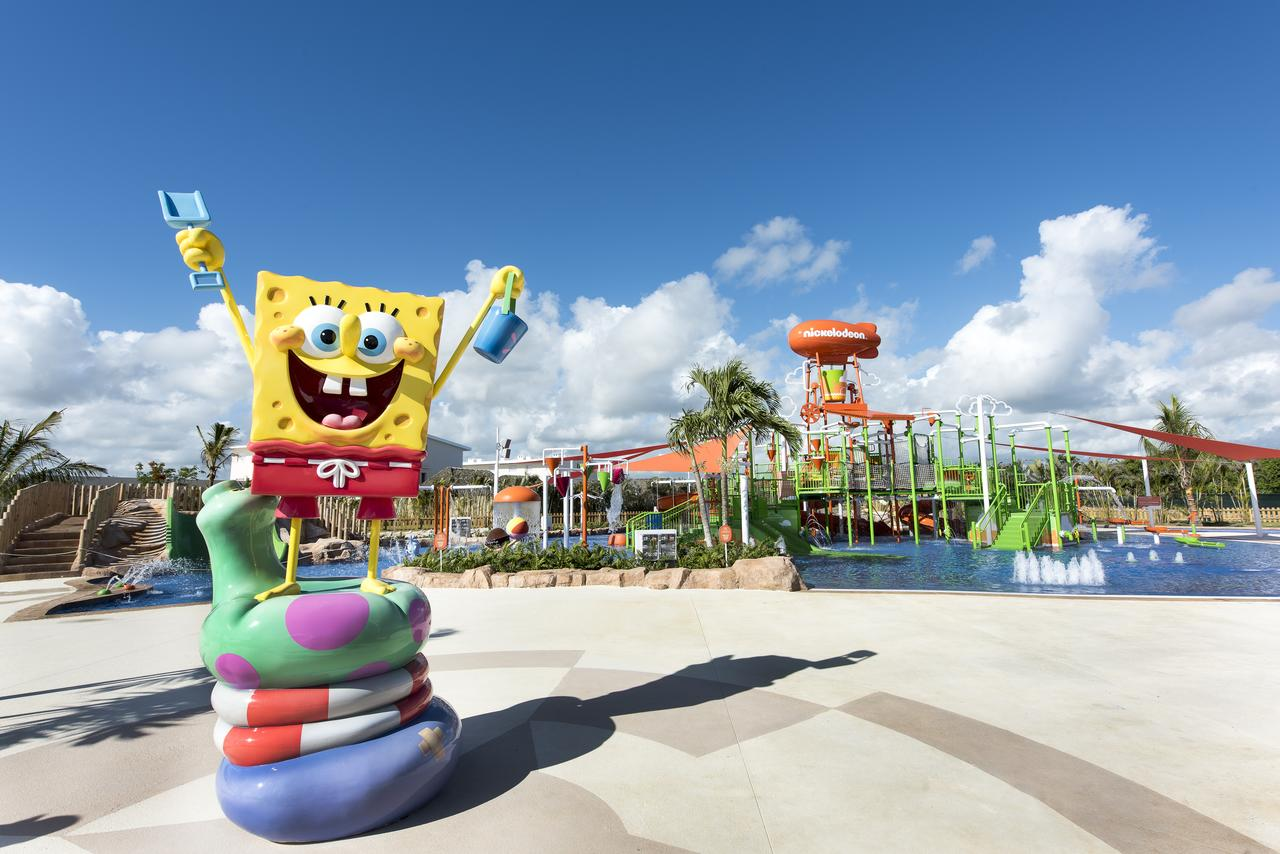 Nickelodeon-Punta-Cana 112