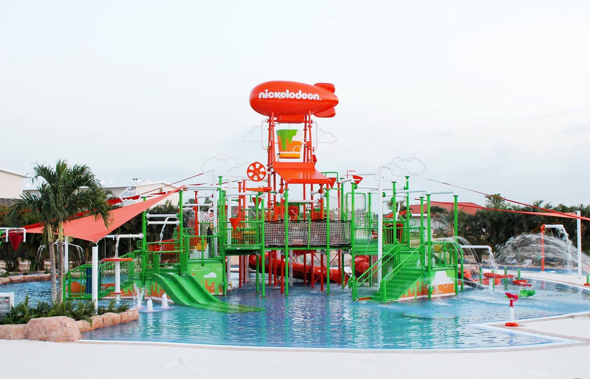 Nickelodeon-Punta-Cana 5