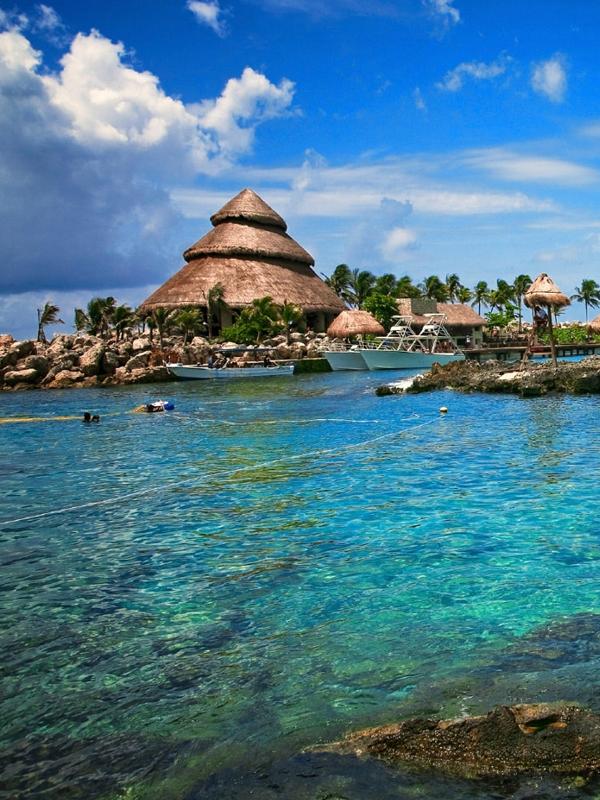 banner-riviera-maya